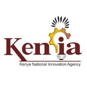 Kenya National Innovation Agency