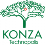 Konza Technopolis Development Authority