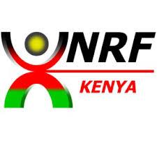 National Research Fund Kenya