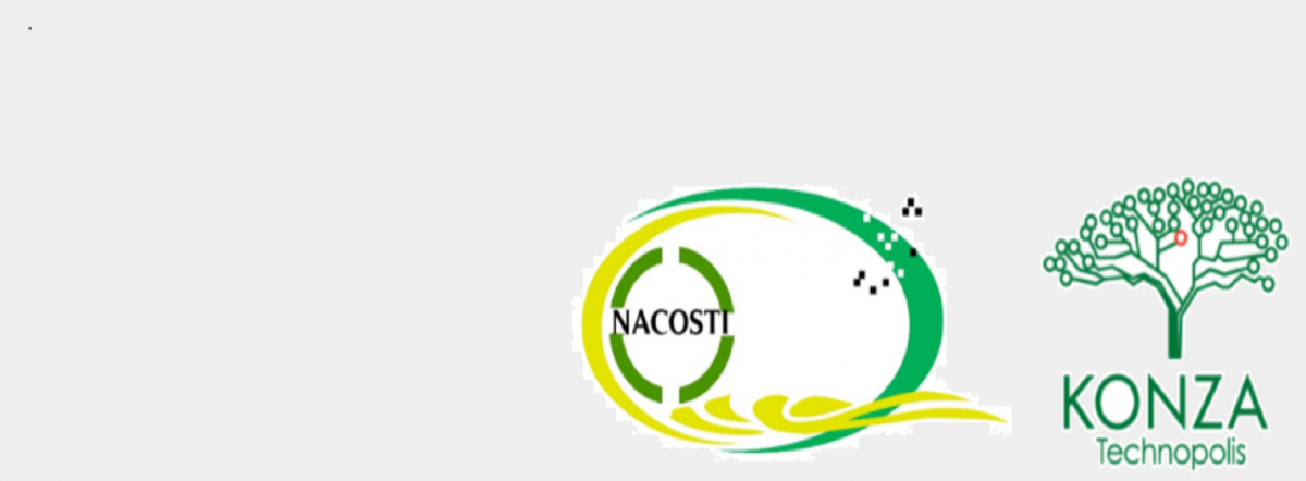 BRIEF ON THE JOINT MEETING BETWEEN NACOSTI AND KOTDA