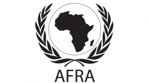 African Regional Cooperative Agreement for Research, Development and Training related to Nuclear Science and Technology
