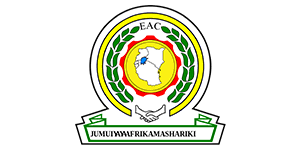 East African Science and Technology Commission