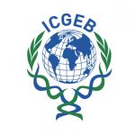 International Centre for Genetic Engineering and Biotechnology