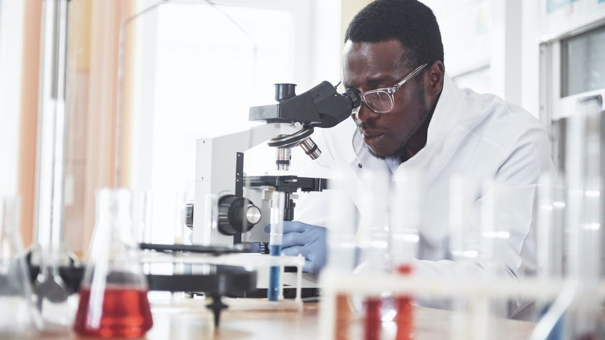 HOW UNIVERSITIES CAN FOSTER A SCIENTIFIC RESEARCH CULTURE