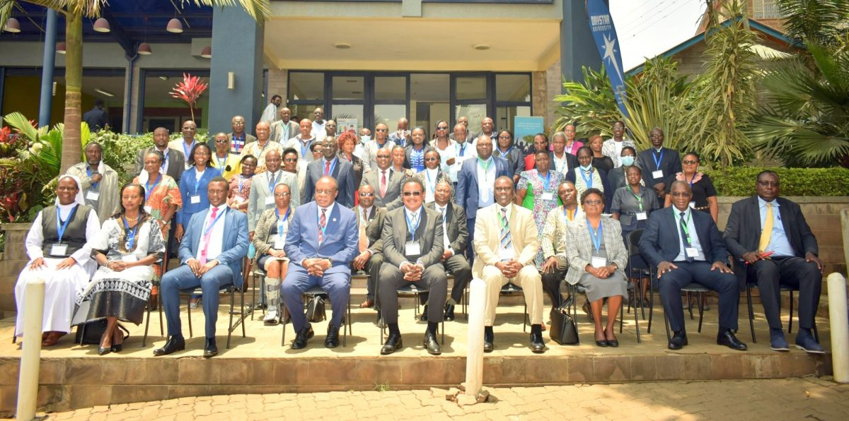 SCHOLARS CALL FOR ACADEMIC INTEGRITY